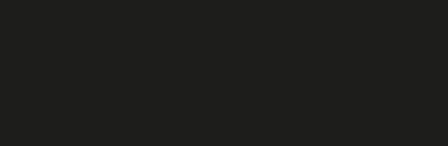 https://www.die-servicequelle.de/wp-content/uploads/2017/02/Logo_Schnakenberg_1.png
